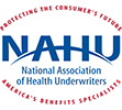 Employee Benefits National Association of Health Underwriters