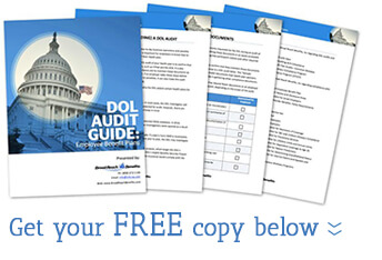 DOL_audit_guide_fanned