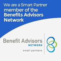 Benefit Advisors Network Smart Partner